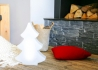 LAMPE D'AMBIANCE SAPIN LUMINEUX - 8 SEASONS DESIGN 8 Seasons Design ALLEMAGNE