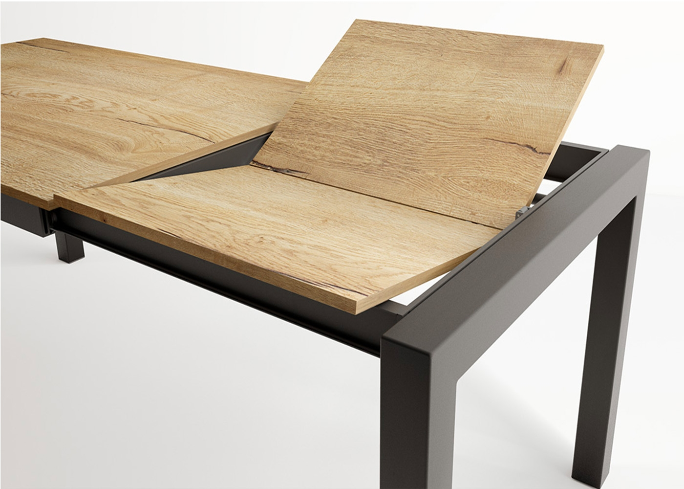 Table haute, table snack ou table bar design et de qualité en