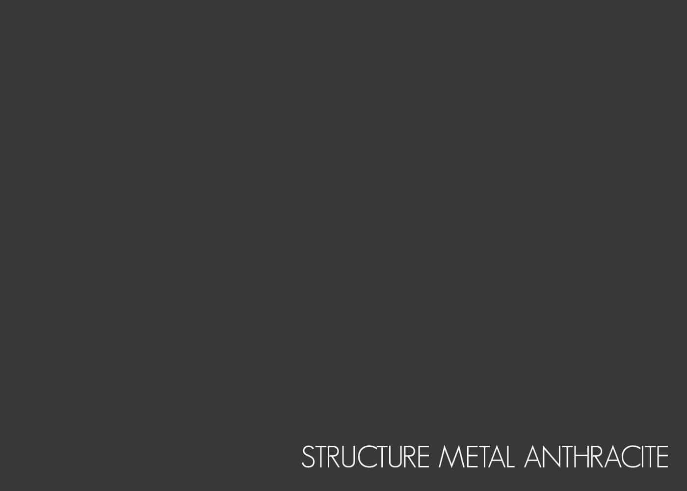 METAL LAQUE GRIS ANTHRACITE
