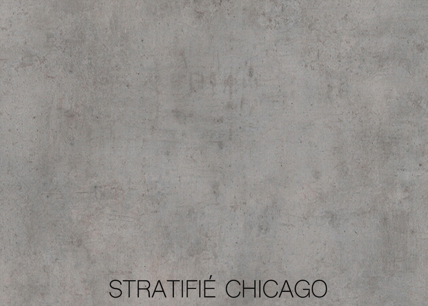 STRATIFIE CHICAGO