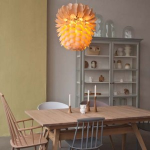 ksl living suspension ZAPPY chene ambiance 1