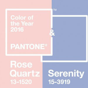 couleur_pantone_2016_KSL LIVING