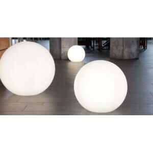 lampe-d-ambiance-sphere-lumineuse