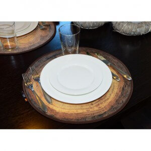 set-de-table-rond-par-4-unites-design-foret-merowings